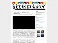 carpatia.wordpress.com