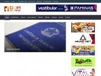guiamuriae.com.br