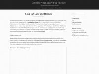 Muriae.info