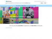 Bandcamp.com - Bandcamp