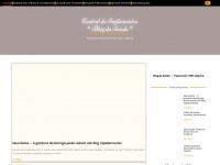 centraldesuplementos.com.br