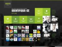creativ3.com.br