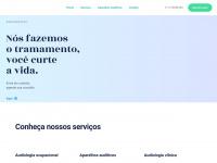 audiometa.com.br