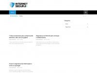 internetsegura.org