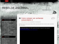 rebeldeanormal.wordpress.com