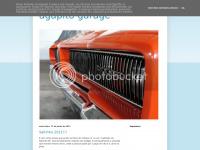 agapitohotcars.blogspot.com
