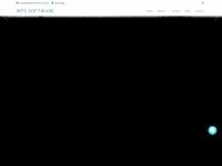 wfssoftware.com.br