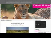 festival-africano.blogspot.com