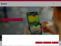 agcocorp.com
