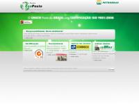 redeecoposto.com.br
