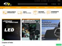 G7shop.com.br - G7 Shop - (11) 5924-6664 - Loja Virtual