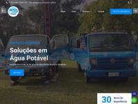 saopaulopocos.com.br