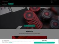 PokerStars EU Play Free Online Poker Games.
