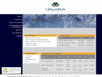 valorainvest.com.br