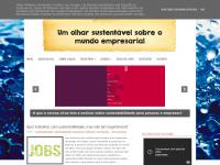sustentabilidadecorporativa.com