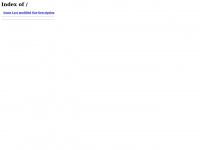 Grupo Zarp - Agência Digital, Agência de Internet, Soluções em Internet..