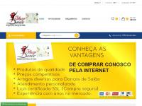 shopdance.com.br