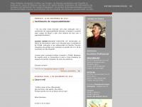 canindedefranca.blogspot.com