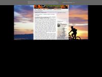 ciclismomossoro.blogspot.com