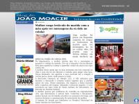 joaomoacir.blogspot.com
