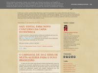 joseilsonferreira.blogspot.com
