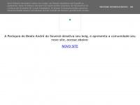 paroquiadeemaus.blogspot.com