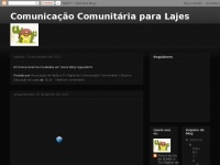 adicellajes.blogspot.com