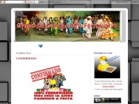 grupoferroviario.blogspot.com