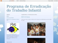 petilajes.blogspot.com