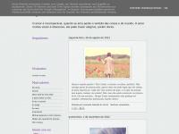 amorcasocontrariodor.blogspot.com