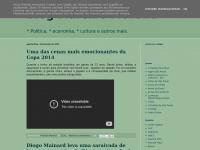 marciliomoreira.blogspot.com