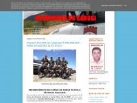 guerreirosdocabugi.blogspot.com