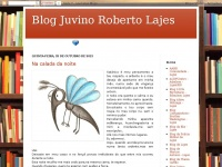 juvinoroberto.blogspot.com