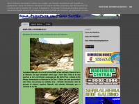 trilheirosdacaatinga.blogspot.com