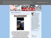 redacaocajarana.blogspot.com