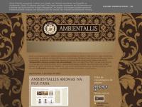 ambientallis-aromas.blogspot.com