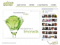 otherpublicidade.com.br