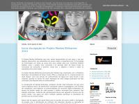 blogmentesbrilhantes.blogspot.com