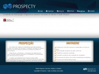 prospecty.com.br