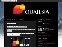 todafestaaltovale.blogspot.com