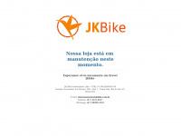jkbike.com.br