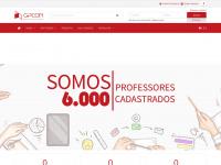 gpcon.com.br