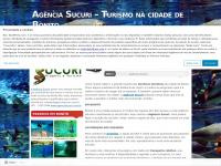 ecoturismoembonito.wordpress.com