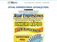 atualjctem.com.br