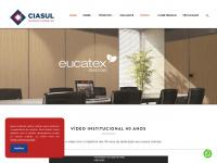 ciasul.com.br