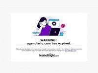 agenciario.com