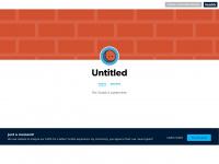 revistaabcdesign.tumblr.com