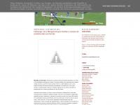flamengonet.blogspot.com