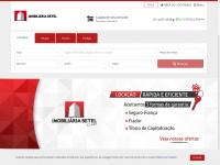 betelvendas.com.br