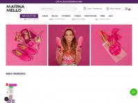 marinamello.com.br